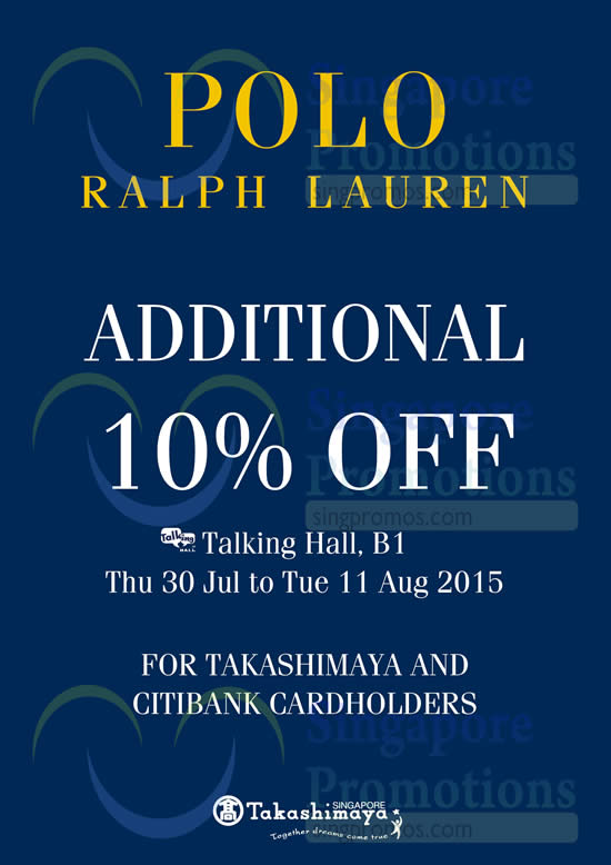 ralph lauren friends and family discount. Black Bedroom Furniture Sets. Home Design Ideas