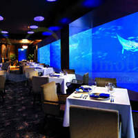 Read more about RWS Ocean Restaurant by Cat Cora One Dines Free For DBS/POSB Cardmembers 1 Aug - 30 Nov 2015