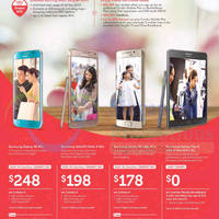 Read more about Singtel Broadband, Mobile & TV Offers 11 - 17 Jul 2015
