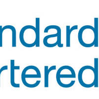 Standard Chartered Up To 1.85% p.a. SGD Time Deposit Promo 2 - 30 Sep 2015