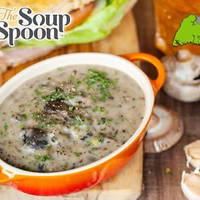 Read more about (Over 12,000 Sold) The Soup Spoon 30% Off $10 Cash Voucher @ 22 Outlets From 24 Feb 2016
