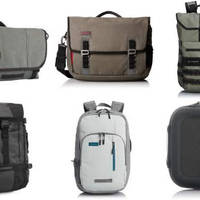 Timbuk2 Up To 25% Off Bags 4 Jul - 2 Aug 2015