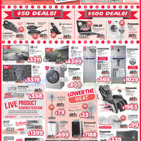 Read more about Best Denki TV, Appliances & Other Electronics Offers 21 - 24 Aug 2015