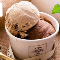 Read more about Cocoa Colony 50% Off Gelatos @ 7 Outlets 11 Aug 2015