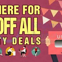 "Read more about Deal.com.sg Ensogo 15% OFF $40 Min Spend ""Activity"" Deals Coupon Code 15 Aug 2015"