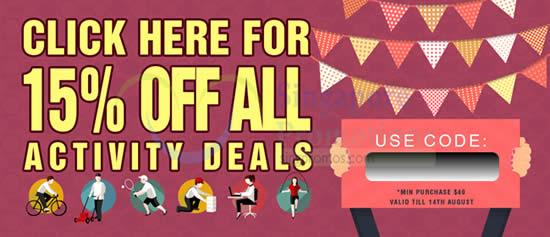 Deal.com.sg 13 Aug 2015