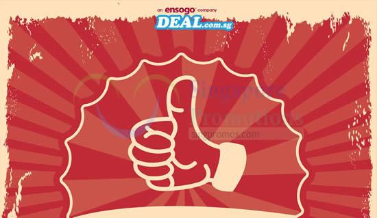 Deal.com.sg 27 Aug 2015