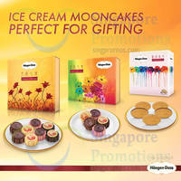Read more about Haagen-Dazs New Ice Cream Mooncakes 27 Aug 2015
