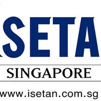 Read more about Isetan 5% Rebate Voucher For HSBC Cardmembers 21 - 23 Aug 2015