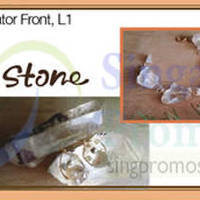 Read more about LaLa Stone Promotion @ Isetan Scotts 28 Aug - 3 Sep 2015