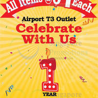 Read more about Old Chang Kee $1 Storewide Promo @ Changi Airport T3 15 - 20 Aug 2015