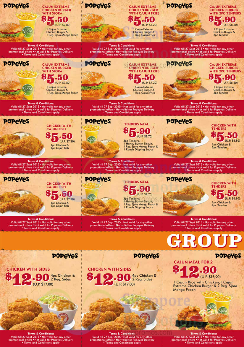 graphic about Zaxby's Coupons Printable referred to as Zaxbys coupon 2018 : Coupon horrible gal
