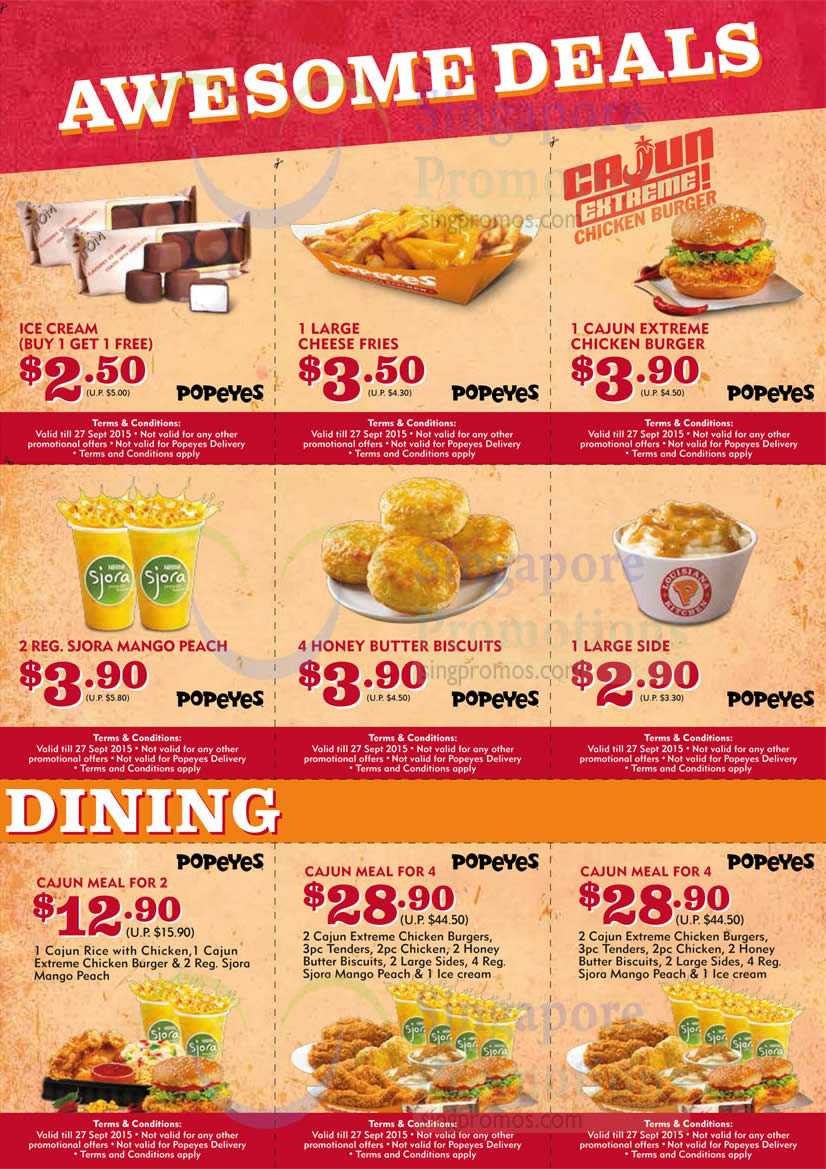 graphic relating to Red Robin Printable Coupons known as Place burger discount codes : Discounted codes upon apartment autos