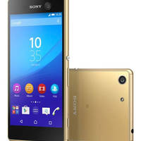 Sony New Xperia C5 Ultra & Xperia M5 Smartphones 3 Aug 2015