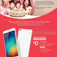 Read more about Singtel Broadband, Mobile & TV Offers 1 - 7 Aug 2015