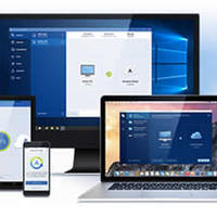Acronis New 2016 True Image Software Now Available 5 Sep 2015