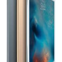 Read more about Apple iPad Pro, iPad Air 2, iPad Air, iPad mini 4 & iPad mini 2 Specs Comparison Table 10 Sep 2015