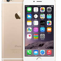 Read more about Apple iPhone 6 Plus 64GB Gold @ $1,100 (Apple Store $1,218) 18 Sep 2015