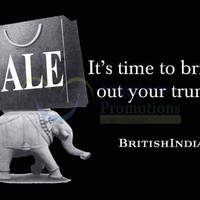 Read more about BritishIndia Sale 23 Sep - 18 Oct 2015