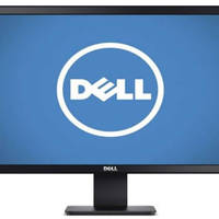 "Read more about Dell 32% Off D2015H 19.5"" LED Monitor (Lower than COMEX) 8 - 9 Sep 2015"