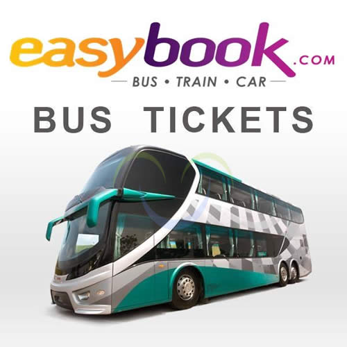 Easybook Logo 28 Sep 2015