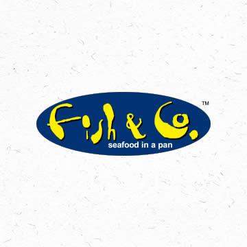Fish Co Logo 15 Sep 2015
