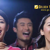 Read more about Golden Village Buy 3 Get 1 FREE For Visa Cardmembers (Fri to Sun) 28 Sep - 31 Dec 2015