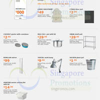 Read more about IKEA Promo Offers 28 Sep - 25 Oct 2015