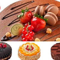 Prima Deli 28% Off $40 Cash Voucher For Favourites Cakes 2 Sep 2015