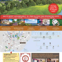Read more about Signature at Yishun Executive Condominium 26 Sep 2015