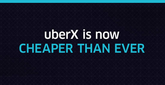 Uber 22 Sep 2015