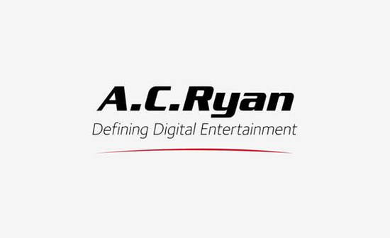 AC Ryan Logo 8 Oct 2015