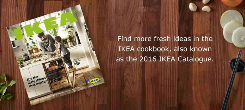IKEA Feat 14 Oct 2015