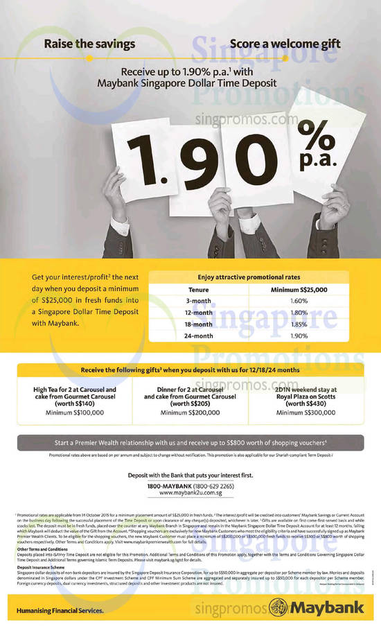 Maybank 14 Oct 2015