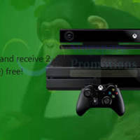 Read more about Microsoft Xbox One Console Buy & Get Free Two Games 10 - 30 Oct 2015