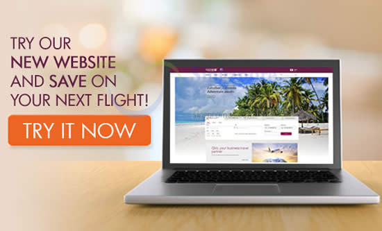 Promo code qatar airways october 2014
