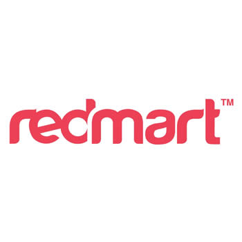 Redmart Logo 22 Oct 2015