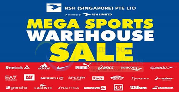 Royal Sporting House Warehouse Feat 6 Oct 2015
