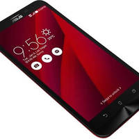 Read more about ASUS New ZenFone 2 Laser Series Available From 14 Nov 2015