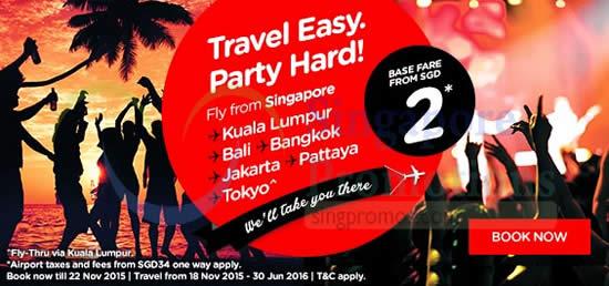 Air Asia 2 16 Nov 2015