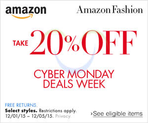 Cyber Monday Tagged Posts Sep 2016