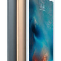Read more about Apple iPad Pro Available For Online Order From 11 Nov 2015