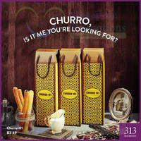 Read more about Churro101 New Outlet Now Open @ 313Somerset From 21 Nov 2015