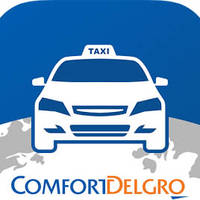Read more about ComfortDelGro Taxi Booking App Promo Code for Booking Fee Waiver 19 - 25 Nov 2015