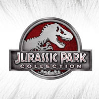 Read more about Jurassic Park 72% Off Blu-ray Collection 24hr Promo 27 - 28 Nov 2015