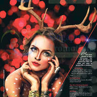Read more about Mandarin Gallery An Endearing Christmas Promotions & Activities 14 Nov - 26 Dec 2015