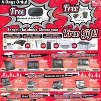 Read more about Best Denki TV, Appliances & Other Electronics Offers 14 - 16 Nov 2015
