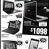 Read more about Harvey Norman Electronics, Appliances, Furniture & Other Offers 15 - 20 Nov 2015