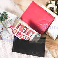 Read more about Starbucks Gift of the Week 9 - 15 Nov 2015