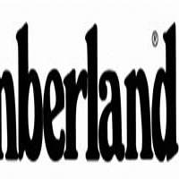 Read more about Timberland Year End Expo Sale 26 - 29 Nov 2015